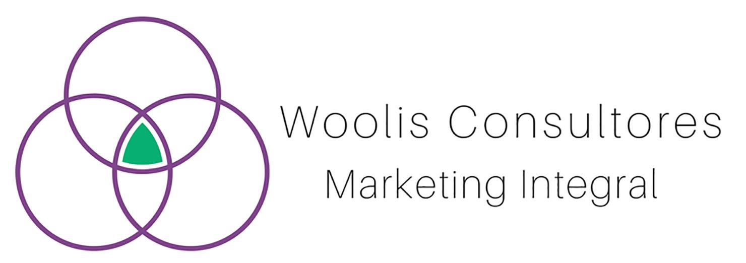 Woolis Consultores